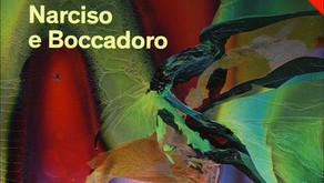 """Hermann Hesse e il romanzo """"Narciso e Boccadoro"""""""
