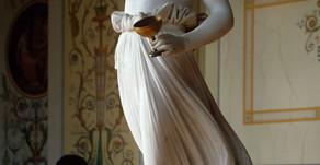 Antonio Canova e la Bellezza Ideale