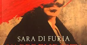 """""""L'Apprendista di Goya"""" di Sara Di Furia e l'opera """"L'Ombrellino"""" di Goya  a cura di Manuela Moschin"""