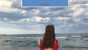 LibrArte intervista la scrittrice Margherita Guglielmino