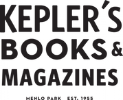 keplers-logo-small.png
