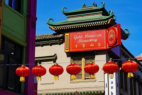 SanFranciscoChinatown.jpg