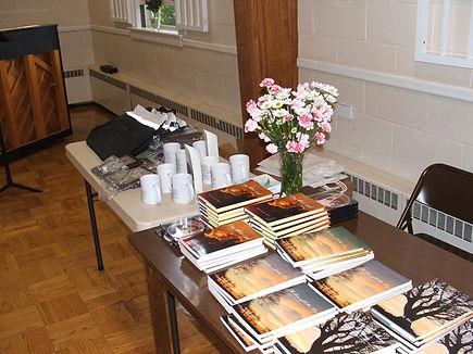 Womens Tea@Community Chruch exhibit-4.jp