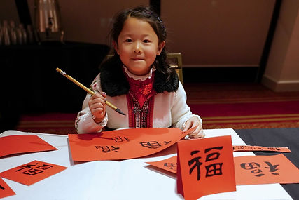 Chineselanguageschoolstudent.jpg