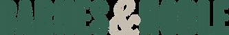 1200px-Barnes_&_Noble_logo.svg.png