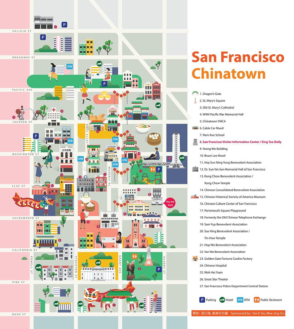 CVIC Chinatown map.jpg