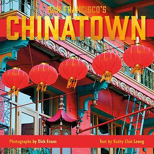 SanFranciscoChinatownBookCover.jpg