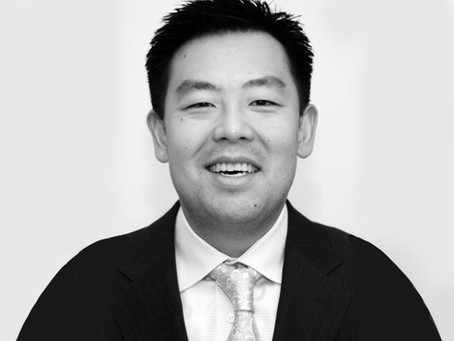 Malcolm Yeung