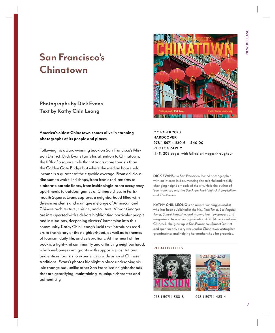 ChinatownbooksfCatalog.jpg