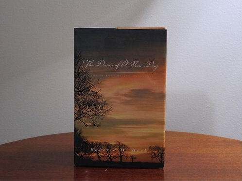 The Dawn of a New Day - Signed by Roberta M. Heck (Author)