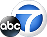 KABC-TV_Logo.png