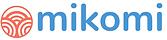 mikomi logo naam.png