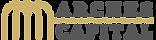 Arches Capital logo transparent 296x76.p