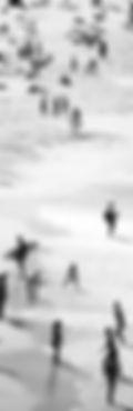 zwart wit.jpg