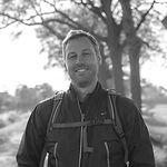 Impact Trails - Dick Veerman (1 van 1).j