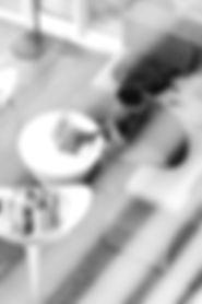 linkedin-sales-navigator-406826-unsplash