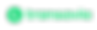 SmallPNG-TRS_line_01_RGB_green.png