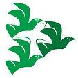 Logo Niels Cosultancy.jpg