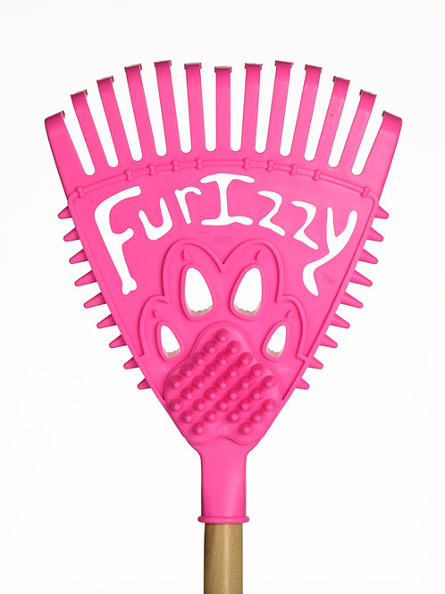 Pink FurIzzy