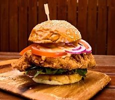 Chicken Burger - CNB menu.jpg