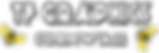 TF-Graphics-logo.png