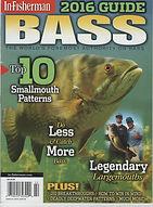 1) In fisherman Cover 001.jpg