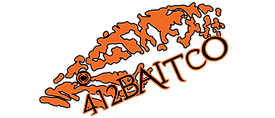 cropped-412-bait-co-main-logo.png