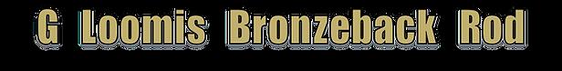 Bronzeback header.png