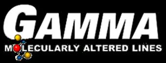 Gamma Fishing
