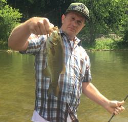 Allegheny River