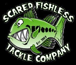 SF-Logo-Filled-Letters-SiteLogo.png