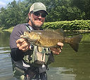 Fishing-The-Allegheny-1.jpg