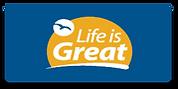 sponsor_logo_lakes.png