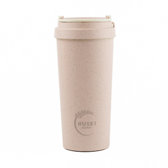 Large Huski Home Cup - Rose