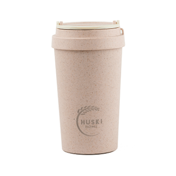 Regular Huski Home Cup - Rose