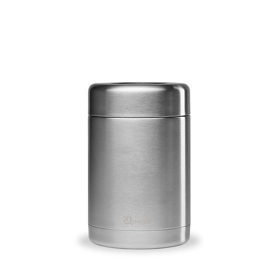 Insulated Food jar / container