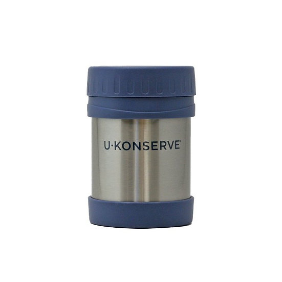 Insulated Food jar/ container