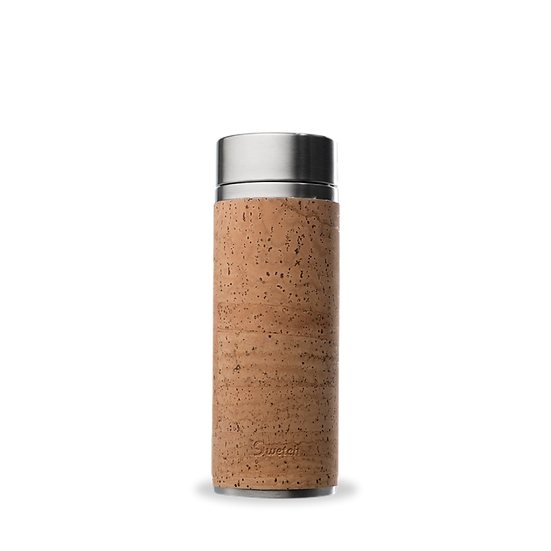 Multifunctional insulated Stainless steel bottle