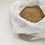 Thumbnail: Multipack of 3 Drawstring chiffon Produce Bags