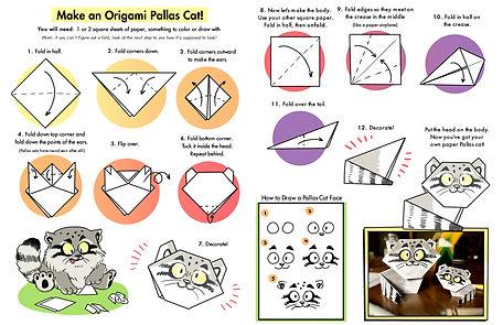 madpallascat-origami-spread.jpg