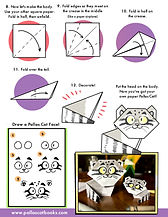 madpallascat-origami2.jpg