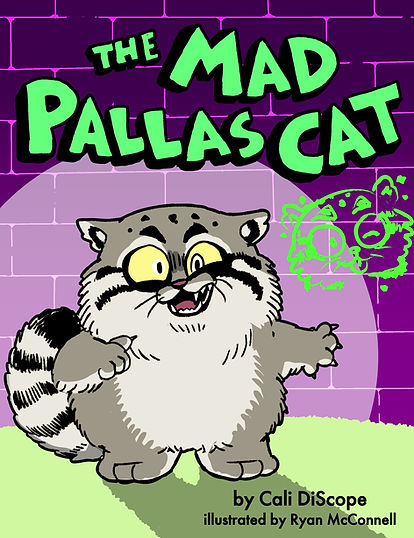 madpallascat-coverfront.jpg