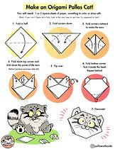 madpallascat-origami.jpg