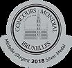 concours-mondial-bruxelles-2018.png