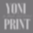 YONI PRINT-11.png
