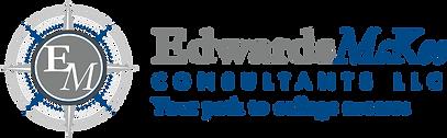 logo_edwards-mckee-consultants-llc.png
