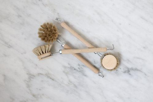 Everyday Dish Brush