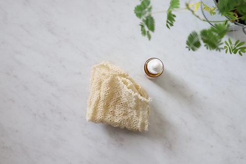 Agave Washcloth