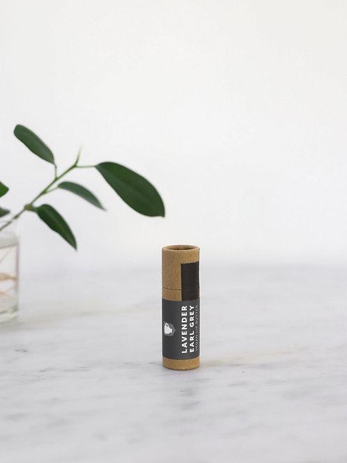 Lip Butter - Lavender Earl Grey