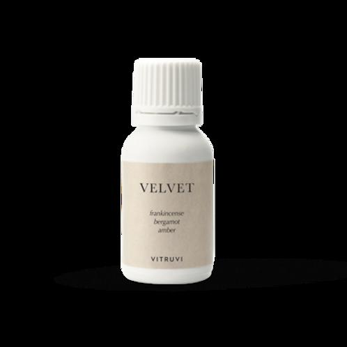 Velvet Blend
